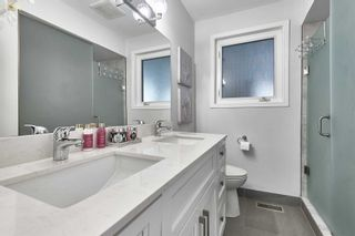 Photo 17: 60 Iangrove Terrace in Toronto: L'Amoreaux House (Bungalow) for sale (Toronto E05)  : MLS®# E5383921