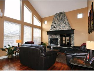 "Photo 6: 24632 106TH Avenue in Maple Ridge: Albion House for sale in ""THE UPLANDS"" : MLS®# V1105314"