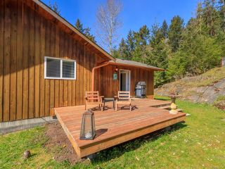 Photo 40: 1318 White Rd in NANAIMO: Na Cedar House for sale (Nanaimo)  : MLS®# 837498