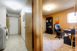 Photo 20: 45 Riverside Crescent SE in Calgary: Riverbend Detached for sale : MLS®# A1091376