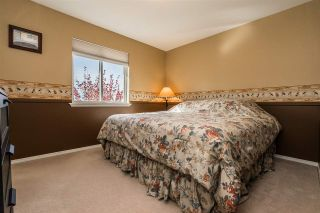 """Photo 11: 35619 TERRA VISTA Place in Abbotsford: Abbotsford East House for sale in """"Highlands"""" : MLS®# R2415499"""