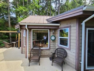 Photo 8: 37141 Galleon Way in : GI Pender Island House for sale (Gulf Islands)  : MLS®# 851569