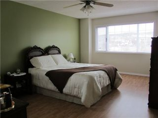 Photo 7: 7160 ST DOMENIC Place in Prince George: St. Lawrence Heights House for sale (PG City South (Zone 74))  : MLS®# N217256