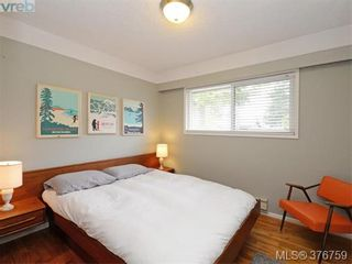Photo 10: 4419 Chartwell Dr in VICTORIA: SE Gordon Head House for sale (Saanich East)  : MLS®# 756403