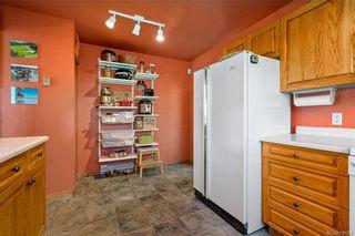 Photo 21: 2179 Henlyn Dr in Sooke: Sk John Muir House for sale : MLS®# 839202
