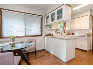 """Photo 10: 3852 196 Street in Langley: Brookswood Langley House for sale in """"Brookswood"""" : MLS®# R2506766"""