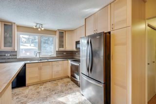 Photo 15: 539 Brookpark Drive SW in Calgary: Braeside Detached for sale : MLS®# A1077191