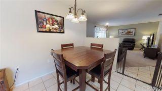 Photo 9: 45913 Bentley Street in Hemet: Residential for sale (SRCAR - Southwest Riverside County)  : MLS®# IV19185277