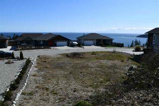 "Photo 2: LOT 63 COMPASS Lane in Sechelt: Sechelt District Land for sale in ""TRAIL BAY ESTATES"" (Sunshine Coast)  : MLS®# R2556869"