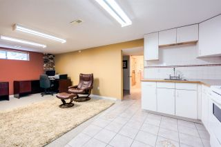Photo 14: 5165 240 Street in Langley: Salmon River House for sale : MLS®# R2070729