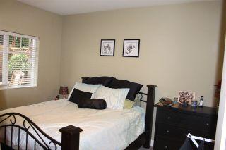 "Photo 8: 108 22150 DEWDNEY TRUNK Road in Maple Ridge: West Central Condo for sale in ""Falcon Manor"" : MLS®# R2144003"