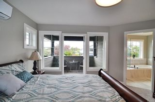 Photo 18: 1163 Sluggett Rd in : CS Brentwood Bay House for sale (Central Saanich)  : MLS®# 868786
