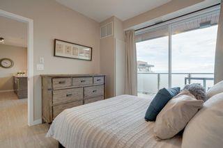 Photo 14: 510 122 Mahogany Centre SE in Calgary: Mahogany Apartment for sale : MLS®# A1144784