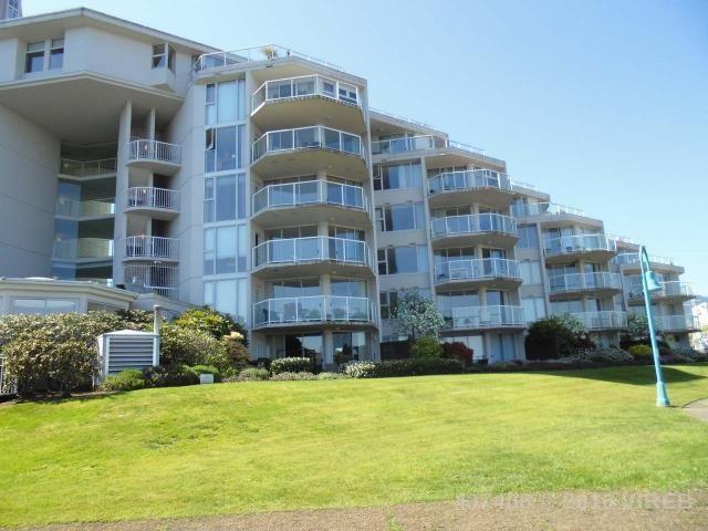 Main Photo: 308 150 Promenade: House for sale : MLS®# 407406