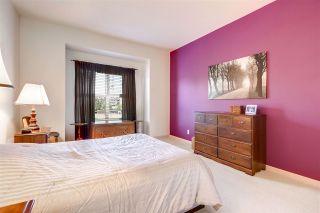 "Photo 15: 212 4728 53 Street in Delta: Delta Manor Condo for sale in ""Sunningdale"" (Ladner)  : MLS®# R2344790"
