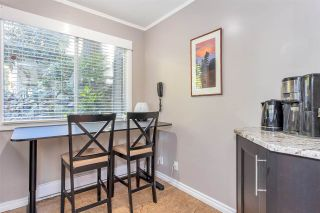 """Photo 17: 3 14065 NICO WYND Place in Surrey: Elgin Chantrell Condo for sale in """"NICO WYND ESTATES"""" (South Surrey White Rock)  : MLS®# R2543143"""