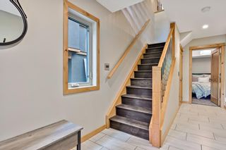 Photo 32: 1 817 4 Street: Canmore Row/Townhouse for sale : MLS®# A1130385