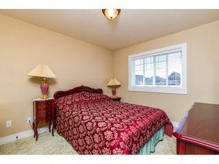 Photo 15: 19875 72 Avenue in Langley: Willoughby Heights House for sale : MLS®# R2082231