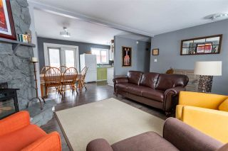 """Photo 3: 132 AITKEN Crescent in Prince George: Perry House for sale in """"Perry"""" (PG City West (Zone 71))  : MLS®# R2531977"""