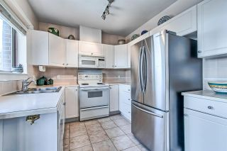 """Photo 7: 406 2271 BELLEVUE Avenue in West Vancouver: Dundarave Condo for sale in """"THE ROSEMONT ON BELLEVUE"""" : MLS®# R2356609"""