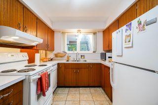 "Photo 33: 6825 DUNNEDIN Street in Burnaby: Sperling-Duthie House for sale in ""Sperling/Duthie"" (Burnaby North)  : MLS®# R2520734"