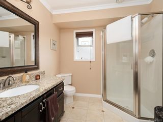 Photo 9: 1136 Lucille Dr in Central Saanich: CS Brentwood Bay House for sale : MLS®# 838973
