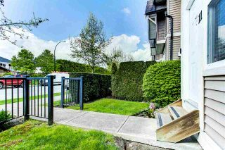 """Photo 21: 11 11720 COTTONWOOD Drive in Maple Ridge: Cottonwood MR Townhouse for sale in """"Cottonwood Green"""" : MLS®# R2576699"""