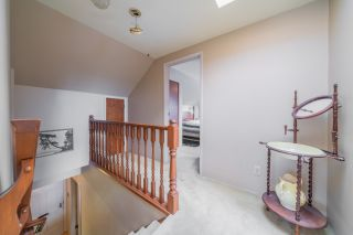 "Photo 18: 2336 W 19TH Avenue in Vancouver: Arbutus House for sale in ""Arbutus"" (Vancouver West)  : MLS®# R2493326"