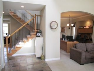 Photo 6: 1490 161B Street in South Surrey White Rock: King George Corridor Home for sale ()  : MLS®# F1409683