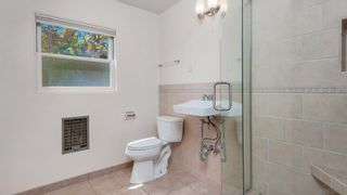 Photo 15: MISSION HILLS House for sale : 4 bedrooms : 2143 W California in San Diego