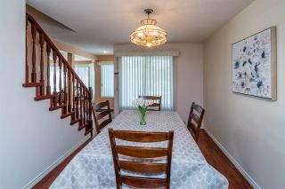 Photo 13: 6808 WESTGATE Avenue in Prince George: Lafreniere House for sale (PG City South (Zone 74))  : MLS®# R2414049