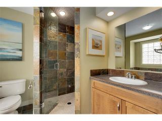 Photo 15: 2216 17A Street SW in Calgary: Bankview House for sale : MLS®# C4111759