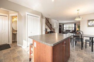 Photo 10: 171 SILVERADO Way SW in Calgary: Silverado House for sale : MLS®# C4172386