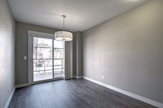 Photo 11: 555 Redstone View NE in Calgary: Redstone Row/Townhouse for sale : MLS®# A1149779