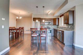 Photo 15: 306 8730 82 Avenue in Edmonton: Zone 18 Condo for sale : MLS®# E4265506