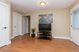 Photo 19: 2083 Longspur Dr in VICTORIA: La Bear Mountain House for sale (Langford)  : MLS®# 819774