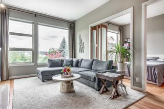 """Photo 15: 206 240 SALTER Street in New Westminster: Queensborough Condo for sale in """"Regatta by Aragon"""" : MLS®# R2602839"""