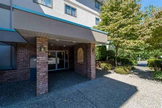 Photo 19: 112 33090 George Ferguson Way in Abbotsford: Central Abbotsford Condo for sale : MLS®# R2123498