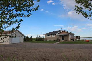 Photo 4: 184003 Range Road 264: Rural Vulcan County Detached for sale : MLS®# C4299458