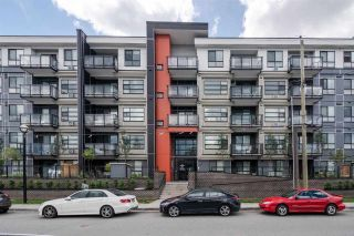 """Photo 23: 209 5485 BRYDON Crescent in Langley: Langley City Condo for sale in """"The Wesley"""" : MLS®# R2593445"""