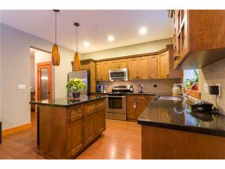 Photo 4: 22852 DOCKSTEADER CR in Maple Ridge: Silver Valley House for sale : MLS®# V1079206