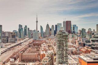 Photo 26: 390 cherry Street in Toronto: Downtown Condo for sale (Toronto C08)