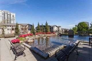 Photo 19: 401 280 ROSS Drive in New Westminster: Fraserview NW Condo for sale : MLS®# R2446074