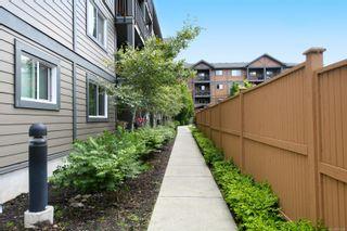 Photo 24: 208 1944 Riverside Lane in : CV Courtenay City Condo for sale (Comox Valley)  : MLS®# 877594