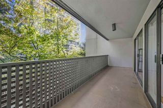 """Photo 26: 214 1955 WOODWAY Place in Burnaby: Brentwood Park Condo for sale in """"Douglas View"""" (Burnaby North)  : MLS®# R2507334"""