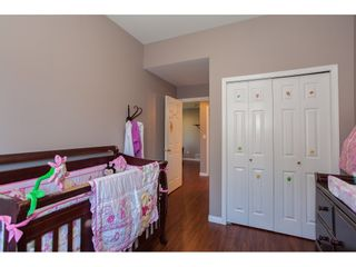 """Photo 14: 67 14468 73A Avenue in Surrey: East Newton Townhouse for sale in """"THE SUMMIT"""" : MLS®# R2110614"""