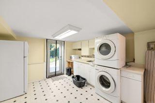 Photo 18: 913 Darwin Ave in : SW Gateway House for sale (Saanich West)  : MLS®# 886230