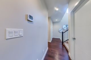 Photo 5: 3914 CLAXTON Loop in Edmonton: Zone 55 House for sale : MLS®# E4266341