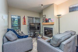 "Photo 6: 124 10838 CITY Parkway in Surrey: Whalley Condo for sale in ""ACCESS"" (North Surrey)  : MLS®# R2597224"