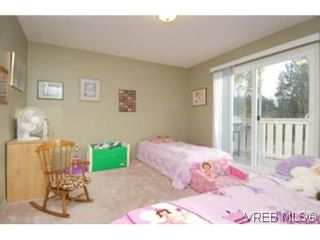Photo 6: 735 Kelly Rd in VICTORIA: Co Hatley Park House for sale (Colwood)  : MLS®# 487988